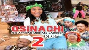 Video: Osinachi 2 - 2018 Latest Nigerian Movies African Nollywood Movies -